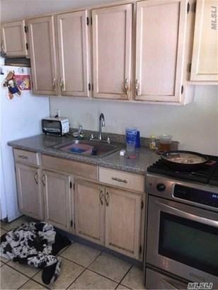 Residential, Ranch - Amityville, NY (photo 3)
