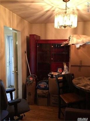 Residential, Ranch - Amityville, NY (photo 4)