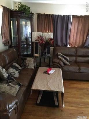 Residential, Ranch - Amityville, NY (photo 5)