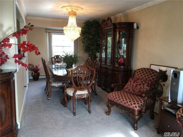 Residential, Hi Ranch - Bethpage, NY (photo 5)