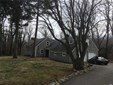 Rental Home, Exp Cape - Laurel Hollow, NY (photo 1)