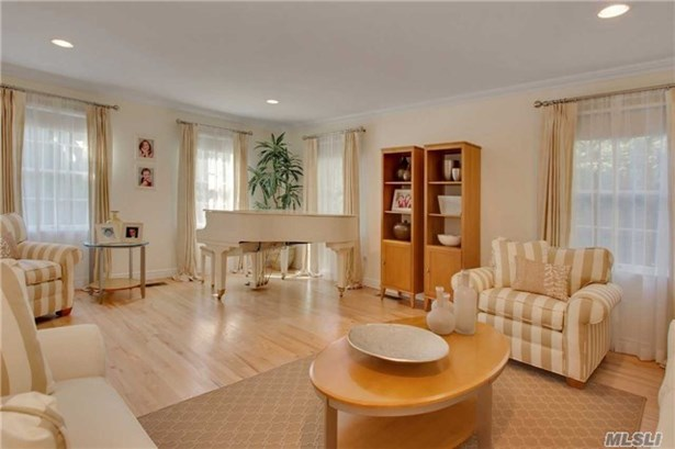 Residential, Colonial - Glen Cove, NY (photo 3)