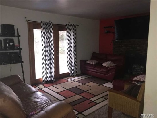 Rental Home, Ranch - Plainview, NY (photo 5)