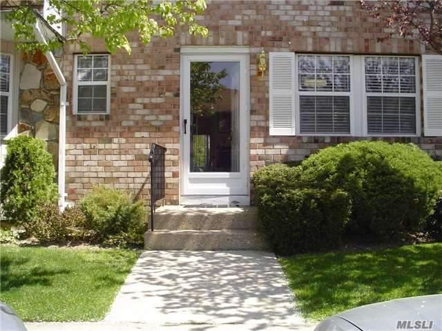Rental Home, Condo - Woodbury, NY (photo 1)