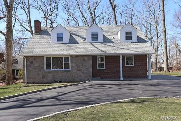 Residential, Farm Ranch - S. Huntington, NY (photo 1)