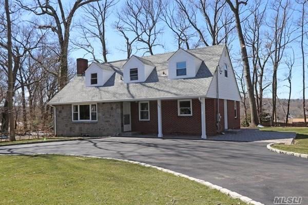 Residential, Farm Ranch - S. Huntington, NY (photo 2)