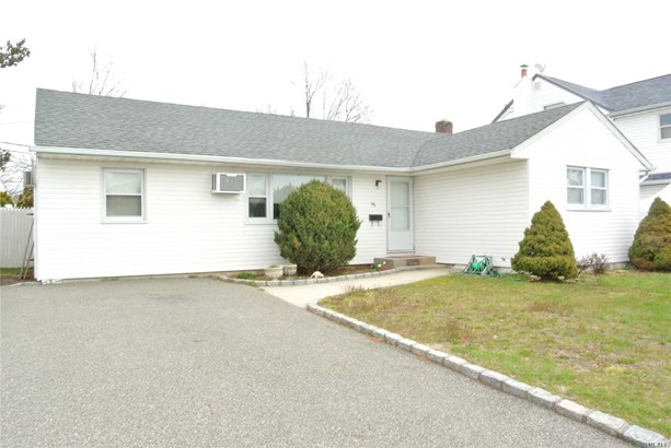 Rental Home, Ranch - Bethpage, NY (photo 1)