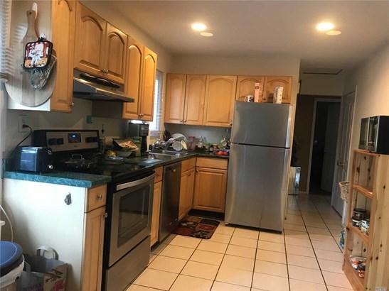 Rental Home, Ranch - Bethpage, NY (photo 2)