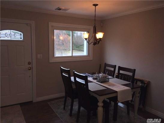 Rental Home, Ranch - Plainview, NY (photo 4)