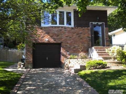 Residential, Hi Ranch - Dix Hills, NY (photo 1)