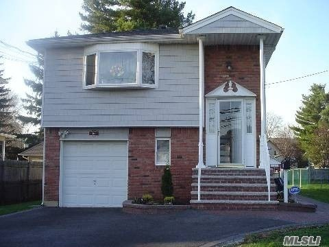 Rental Home, Apt In House - Hicksville, NY