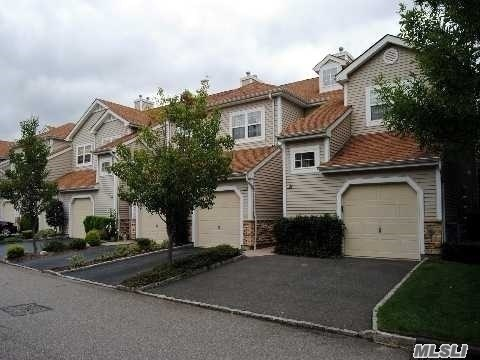 Residential, Condo - Plainview, NY (photo 1)