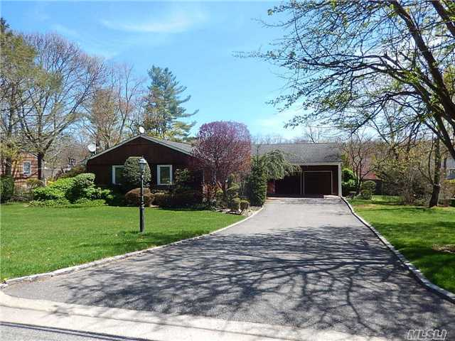 Residential, Ranch - Plainview, NY (photo 1)