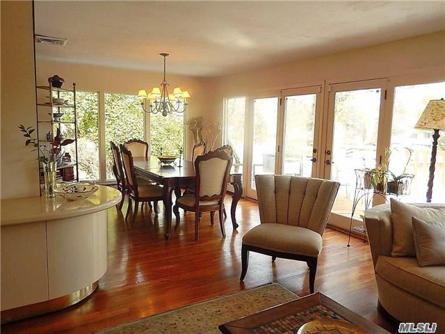 Residential, Ranch - Plainview, NY (photo 4)
