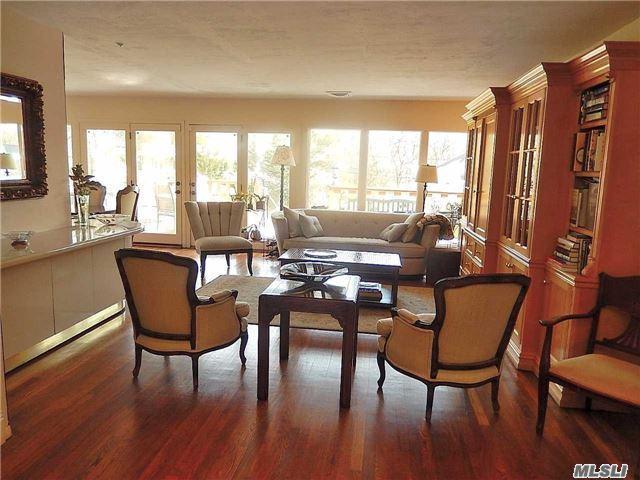 Residential, Ranch - Plainview, NY (photo 5)