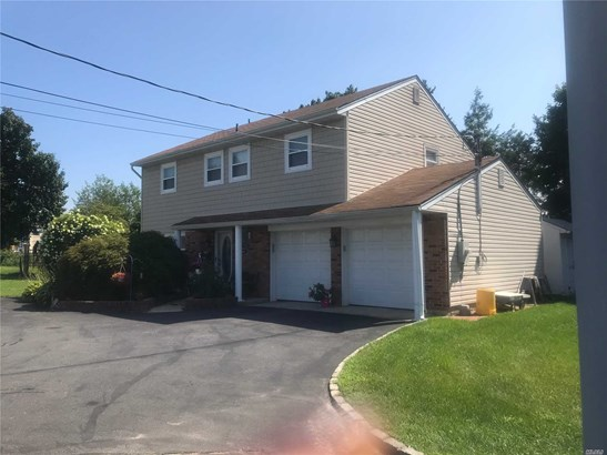 Splanch, Residential - Plainview, NY