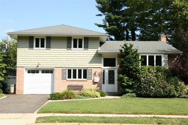 Residential, Split - Old Bethpage, NY