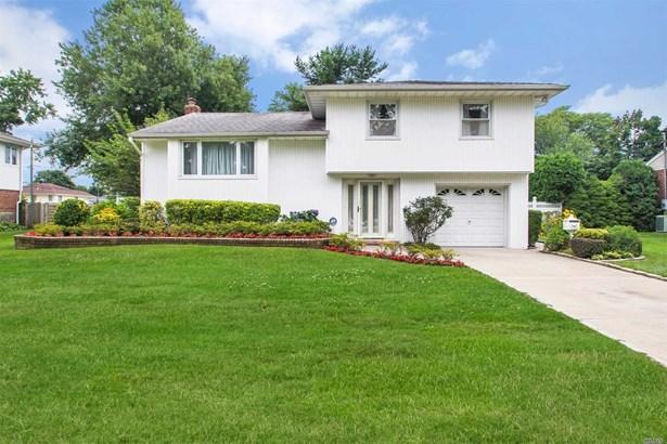 Residential, Split - Plainview, NY