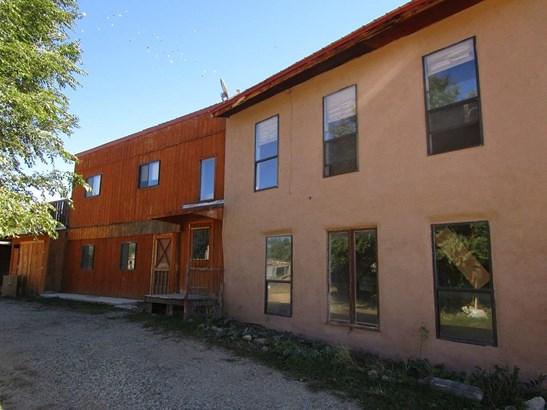 Multi-Level, Apartment Complex - Taos, NM (photo 5)
