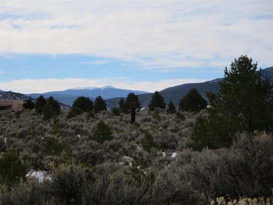 Improved - Taos, NM