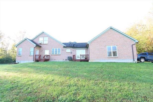 1450 Baldwin Rd, Cincinnati, OH - USA (photo 2)
