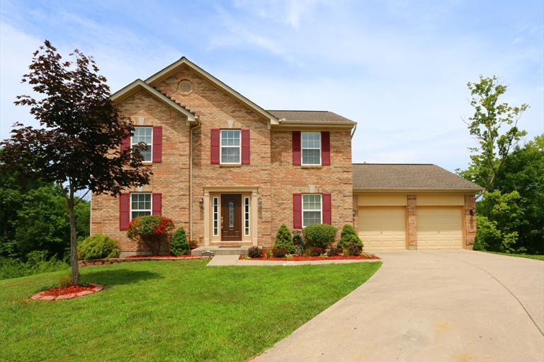 2137 Starlight Ln, Independence, KY - USA (photo 1)