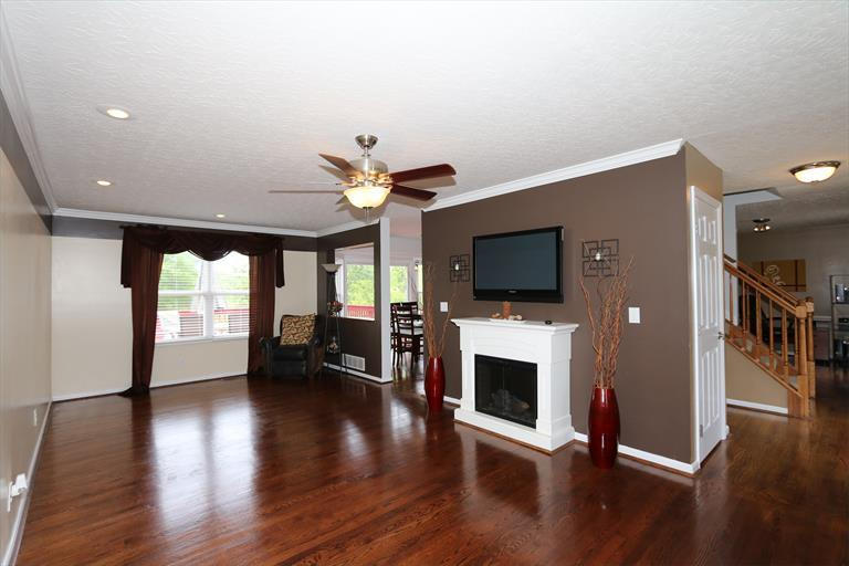 2137 Starlight Ln, Independence, KY - USA (photo 4)