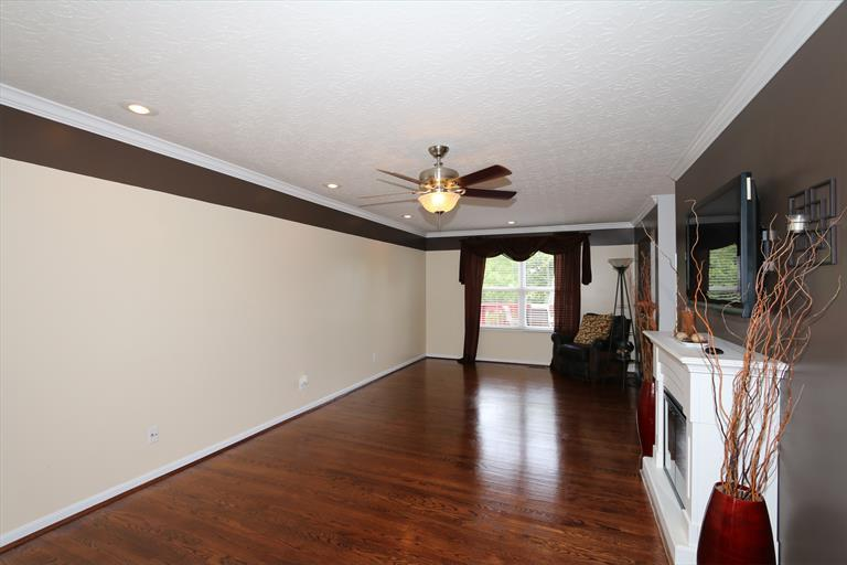 2137 Starlight Ln, Independence, KY - USA (photo 5)