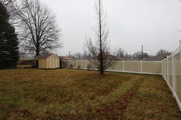 4113 Turf Ln, Bridgetown, OH - USA (photo 5)