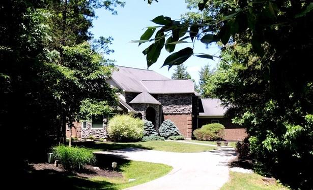 503 Chapel Rd , Batavia, OH - USA (photo 1)