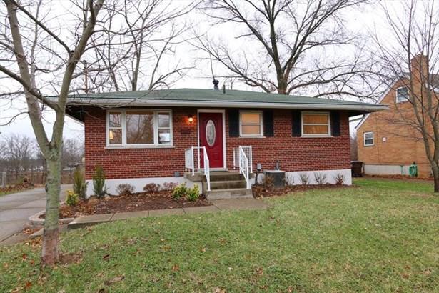 3333 Alexis Rd, Colerain, OH - USA (photo 1)