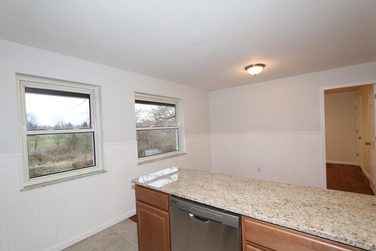 3333 Alexis Rd, Colerain, OH - USA (photo 5)