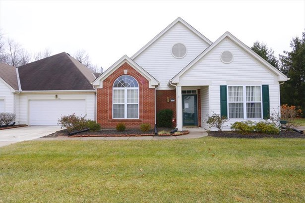 302 Traverse Creek Dr, Milford, OH - USA (photo 1)