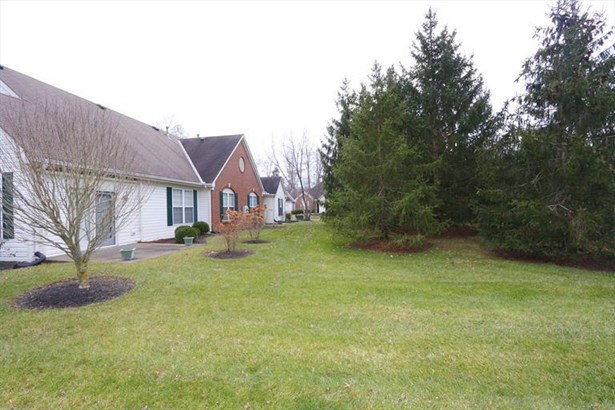 302 Traverse Creek Dr, Milford, OH - USA (photo 3)