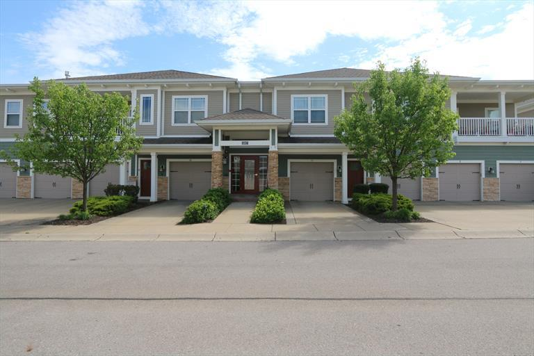 587 Riverpointe Dr, 3 3, Dayton, KY - USA (photo 1)