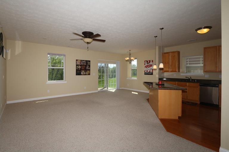 587 Riverpointe Dr, 3 3, Dayton, KY - USA (photo 5)