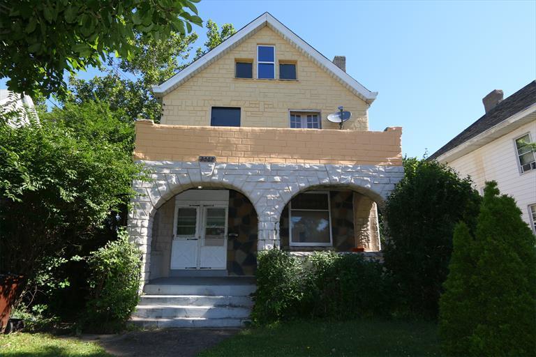 2062 Elm Ave, Norwood, OH - USA (photo 1)
