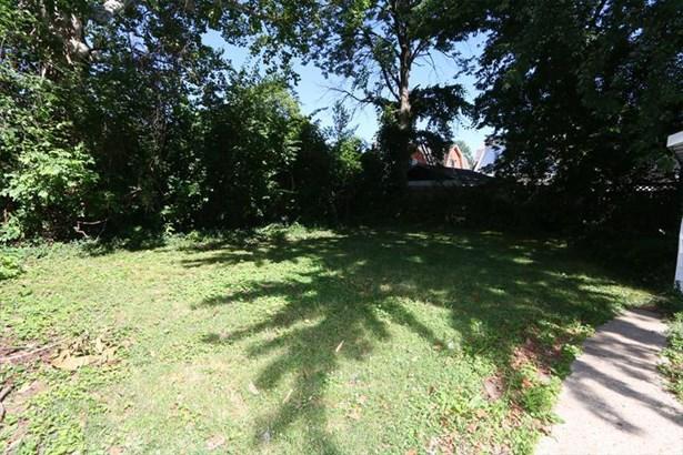 2062 Elm Ave, Norwood, OH - USA (photo 2)