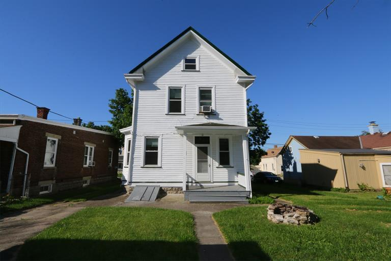 120 W Voorhees St, Reading, OH - USA (photo 2)