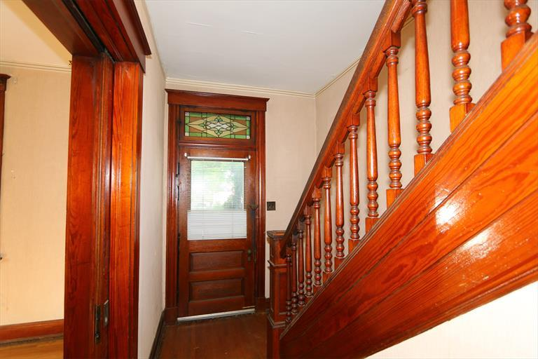 120 W Voorhees St, Reading, OH - USA (photo 3)