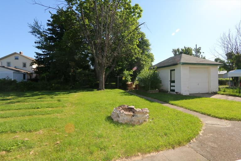 120 W Voorhees St, Reading, OH - USA (photo 4)