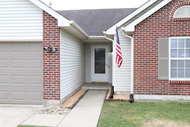335 Pepperidge Dr , Trenton, OH - USA (photo 2)