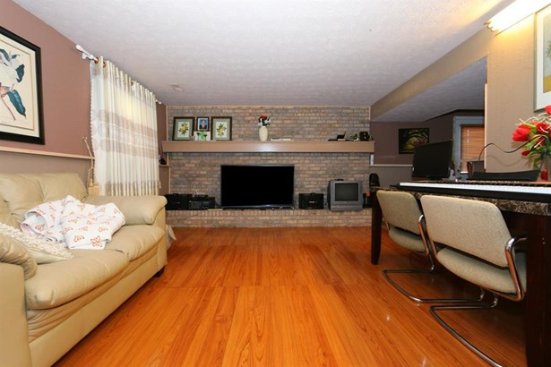 5069 Francisvalley Ct , Delhi, OH - USA (photo 5)