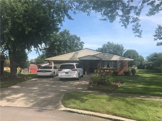 2672 Millbrook Pl, Dayton, OH - USA (photo 1)
