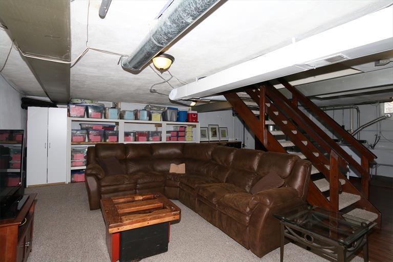 4114 Club View Dr, Cincinnati, OH - USA (photo 3)