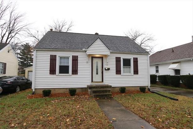 116 Mann Ave, Fairborn, OH - USA (photo 1)