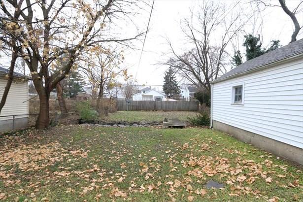 116 Mann Ave, Fairborn, OH - USA (photo 3)
