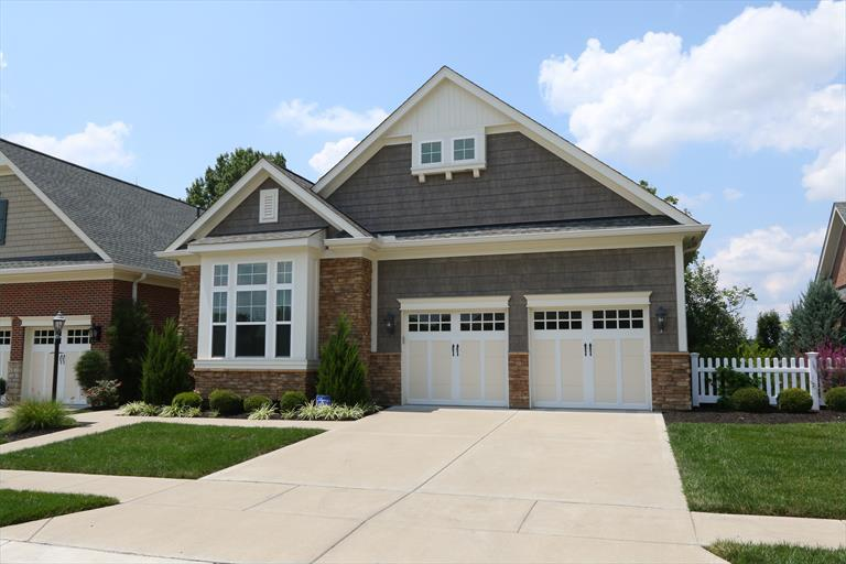 7243 Weathervane Wy, West Chester, OH - USA (photo 1)