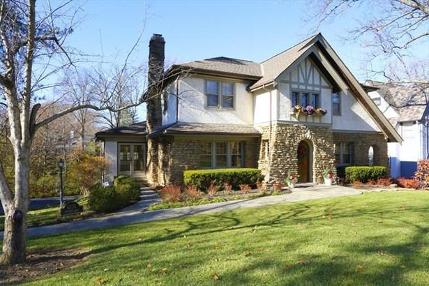 1205 Edwards Rd, Cincinnati, OH - USA (photo 1)