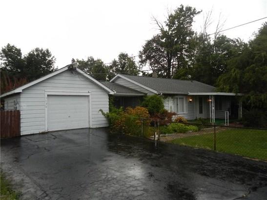 5436 Wadsworth, Dayton, OH - USA (photo 1)